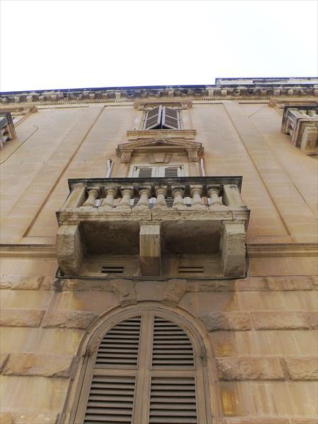 089-Балкон