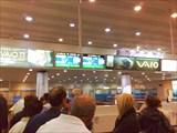 001-Аэропорт