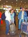 003-Аэропорт