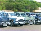 229-Автомобили