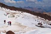 Elbrus_10