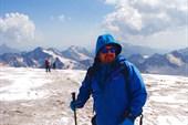 Elbrus_11
