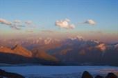 Elbrus_20