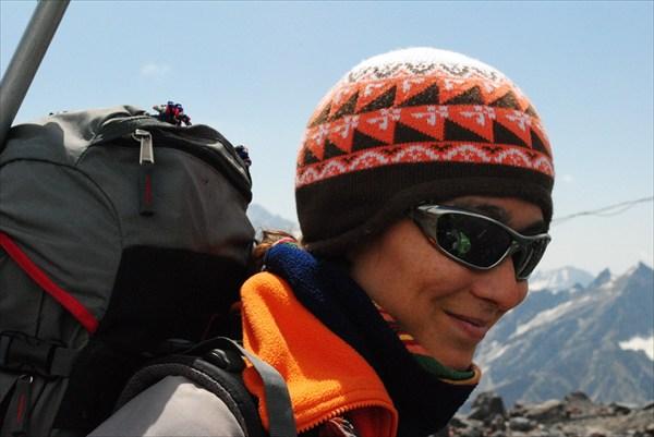 Elbrus_05