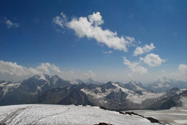 Elbrus_08