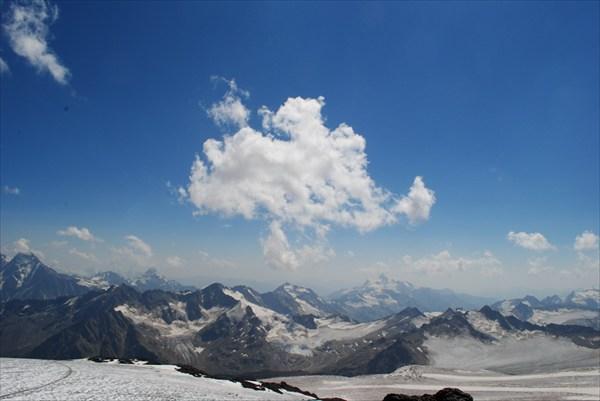 Elbrus_09