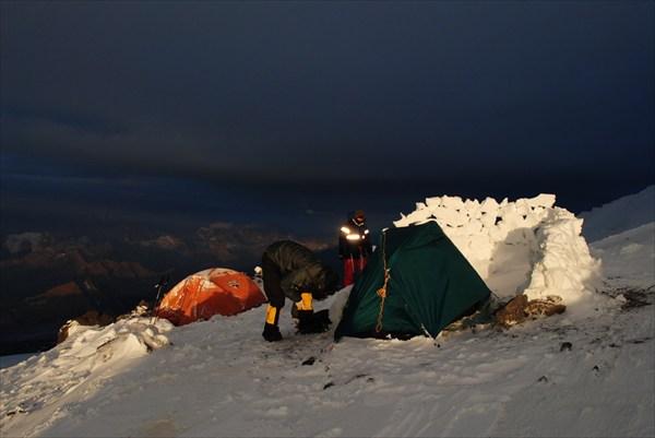 Elbrus_23