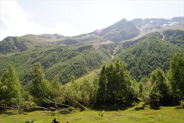Elbrus_32