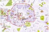 Bukhara_map