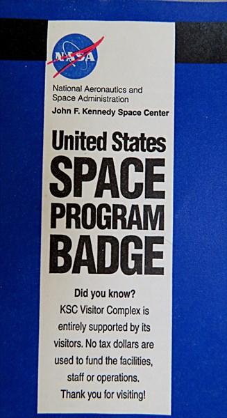 006-Кеннеди-билет