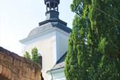 Храма Святого Николая