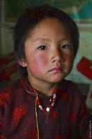 Золотая лихорадка в Тибете