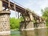 Тывровский мост