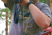 Гном - фотограф, повар, штатный плотник
