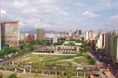 Каракас,Венесуэла