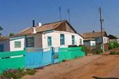 Частные дома в ст. Бессергеневской
