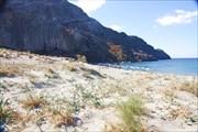 Нудисткий пляж
