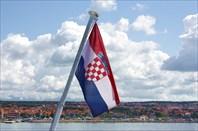 Hvala, Hrvatska!. Автор: Артём Соколов