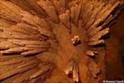 Пещера Gouffre du Friouato
