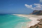 пляж Калансии