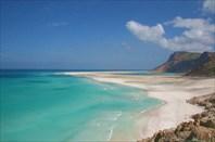 Йемен. Остров Сокотра 2008. (C)Виктория Роготнева