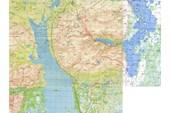000_Карта маршрута