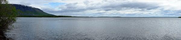 142_Ловозеро