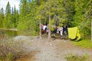 081_Лагерь №2 на Ловозере
