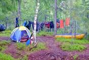 155_Лагерь №4 на Эльморайоке