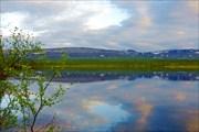 217_Озеро Верхний Сергевань