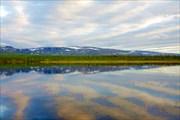 218_Озеро Верхний Сергевань