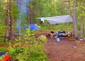 243_Лагерь № 7 на Сергеване