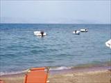 005-Пляж