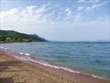 006-Пляж