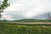 Долина реки Тана