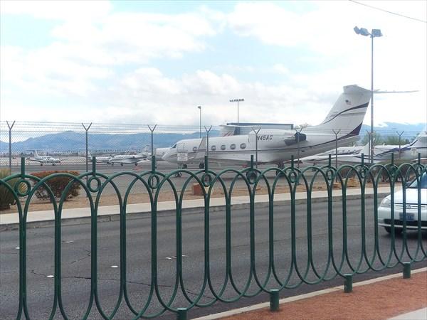 028-Аэропорт