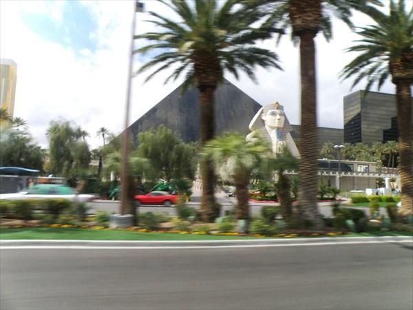 030-Лас-Вегас