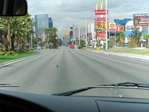 040-Лас-Вегас