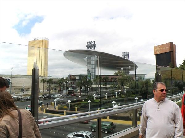 089-Лас-Вегас