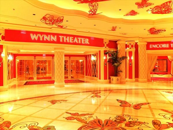 108-Wynn