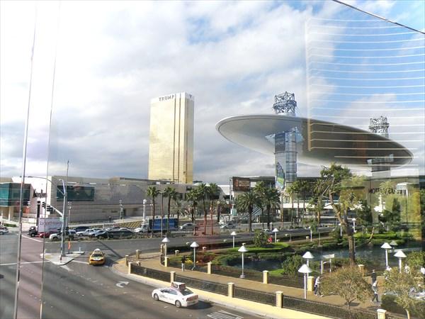 162-Лас-Вегас