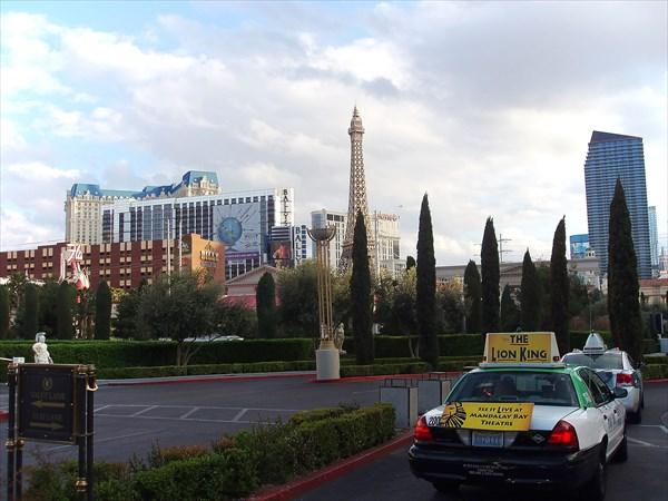 169-Лас-Вегас