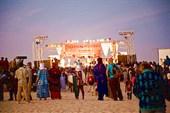Festival-In-The-Desert3