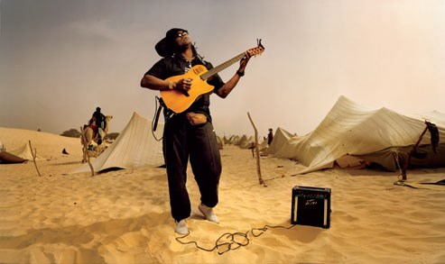 Festival-In-The-Desert