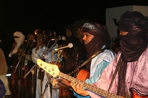 Festival-In-The-Desert2