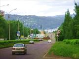 47 Усть-Илимск