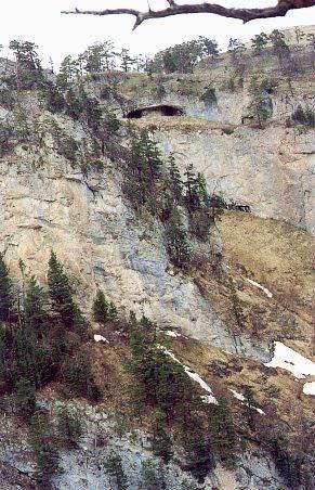 kanyon2