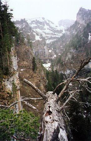 kanyon3