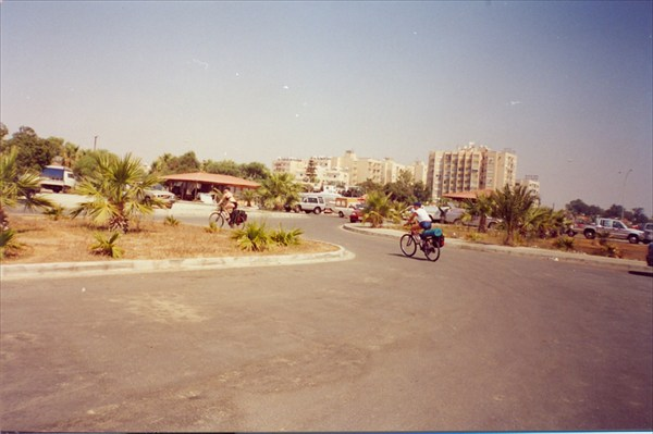 Ларнака