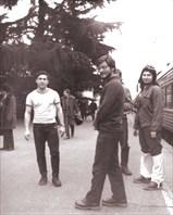 Алек ` 1989